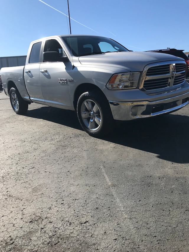 used 2015 ram 1500 for sale whitehall wv
