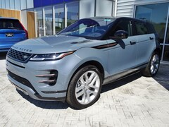 2020 Land Rover Range Rover Evoque First Edition AWD First Edition  SUV