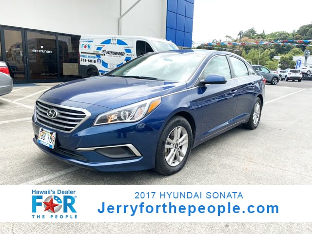 2017 Hyundai Sonata 2.4L Car DYNAMIC_PREF_LABEL_INVENTORY_FEATURED_USED_INVENTORY_FEATURED1_ALTATTRIBUTEAFTER