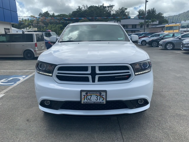 2018 Dodge Durango GT Sport Utility DYNAMIC_PREF_LABEL_INVENTORY_FEATURED_USED_INVENTORY_FEATURED1_ALTATTRIBUTEAFTER