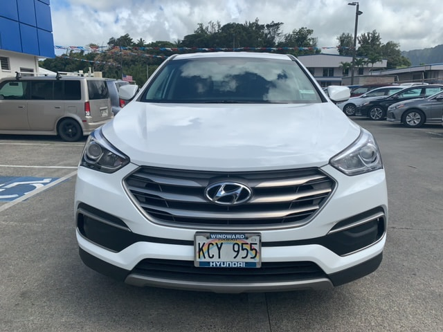 2018 Hyundai Santa Fe Sport 2.4L Sport Utility DYNAMIC_PREF_LABEL_INVENTORY_FEATURED_USED_INVENTORY_FEATURED1_ALTATTRIBUTEAFTER