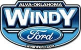 Windy Ford