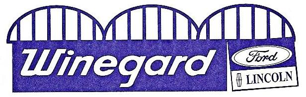 Winegard Motors Logo.JPG