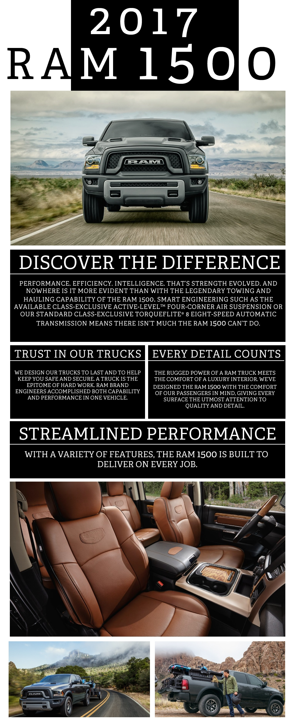 lifetime jeep kirkland protection trial introducing and day dodge dealer seattle ram warranty dealership
