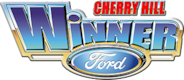 Winner Ford Cherry Hill