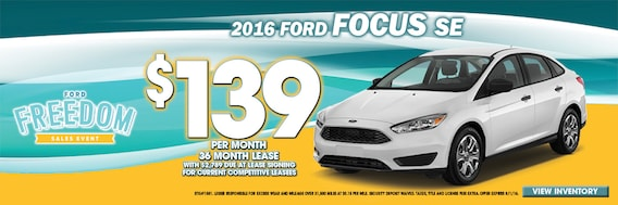 Winner Ford Dover >> 2020 Ford Focus For Sale In Dover De Winner Ford