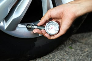 Hyundai Tire Pressure | Winner Hyundai Dover DE