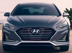 Like Other Hyundai Vehicles, Your Sonata Provides Dashboard Symbols ...