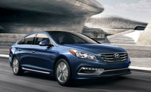 Marvelous This Ensures That Your 2017 Hyundai Sonata ...