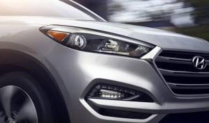 Hyundai Tucson Warning Lights Dover DE | Winner Hyundai