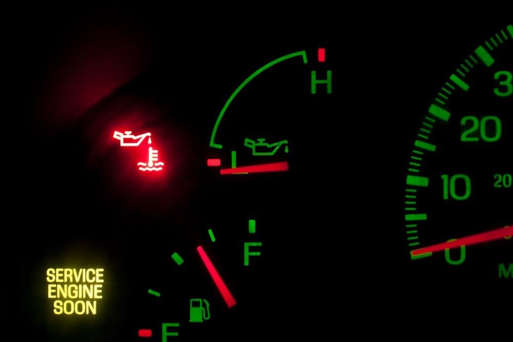 Hyundai Veloster Dashboard Light Guide Dover DE | Winner Hyundai