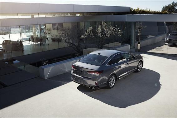 Hyundai Lease Deals >> Hyundai Lease Deals Dover De Winner Hyundai