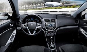 Winner Hyundai