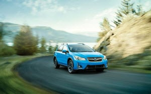 Subaru Crosstrek Maintenance Schedule   Winner Subaru Dover DE