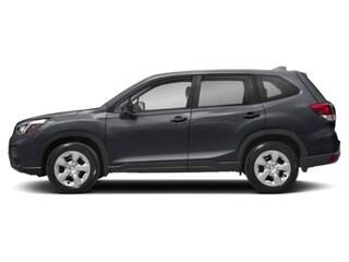 New 2019 Subaru Forester Premium SUV Dover, DE
