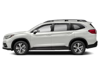 New 2020 Subaru Ascent Premium 7-Passenger SUV Dover, DE