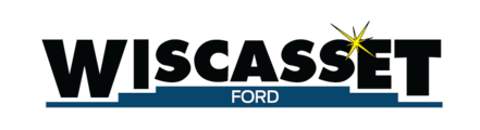 Wiscasset Ford Inc.
