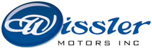Get Summer Service on Your Vehicle in Mount Joy, PA, at Wissler Motors Inc Service Center