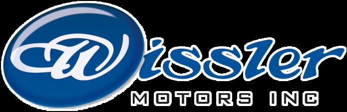 Wissler Motors