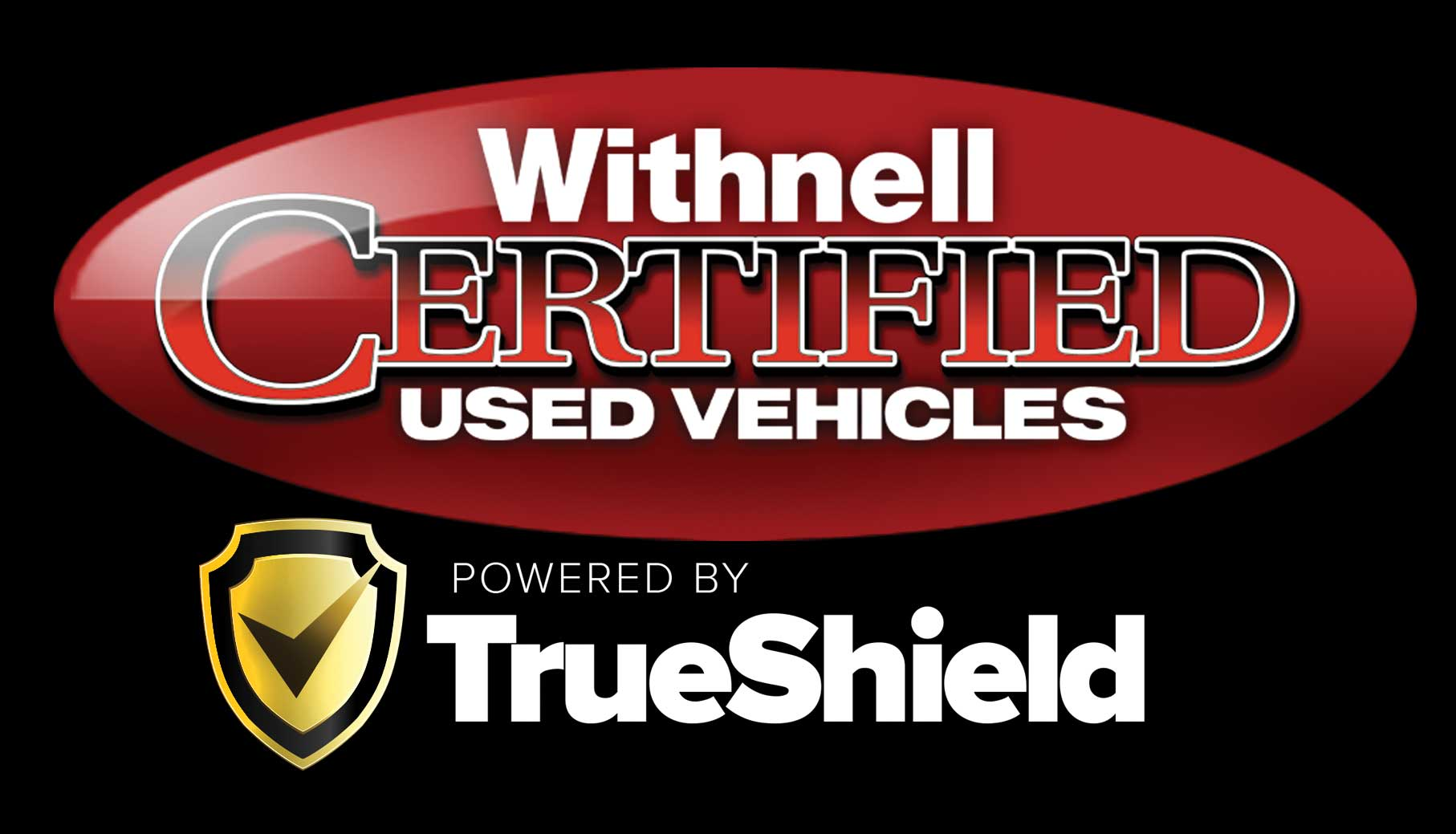 Certified Pre Owned Dodge Ram For Sale In Salem Or