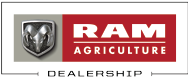 Ram_Commercial