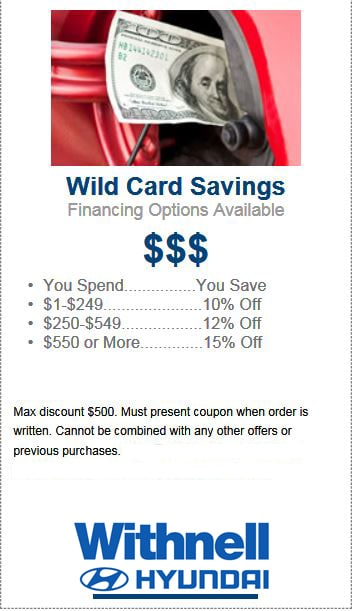 request visit special service find coupons waipahu in hyundai htm tony specials auto