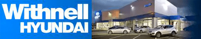 Withnell Hyundai