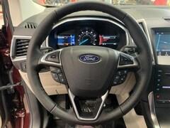 2019 Ford Edge EDGE AWD-TITAN