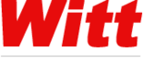 Witt Automotive Group