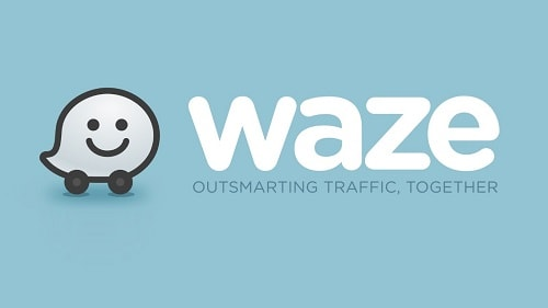 LINCOLN AND WAZE  NAVIGATE THE ROAD WITH EASE  | Witt Lincoln