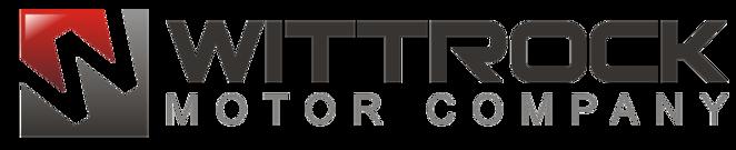 Wittrock Motor Company