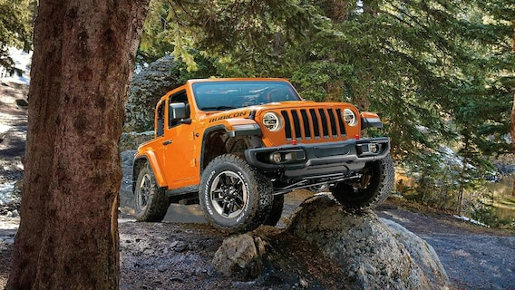 Jeep Wrangler Mopar Parts Accessories Customize Your Wrangler W K Cdjr