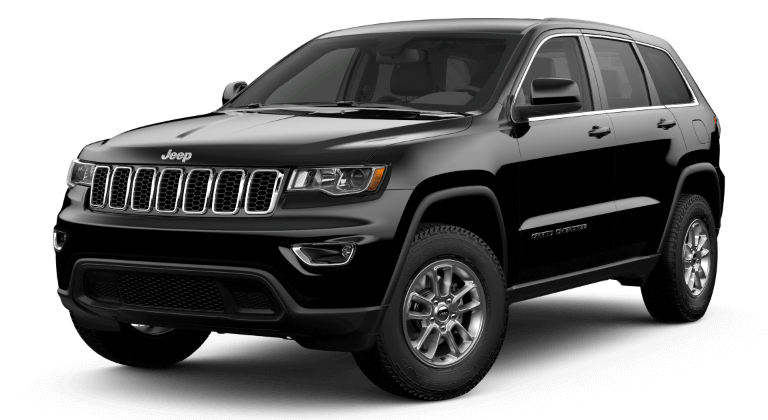 2020 Jeep Grand Cherokee Deal | $337mo for 42 months | W-K ...