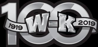 W-K Chrysler Dodge Jeep Ram