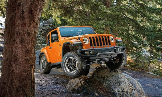 2021 Jeep Wrangler Lease Deals 253 Mo For 36 Mos W K Cdjr