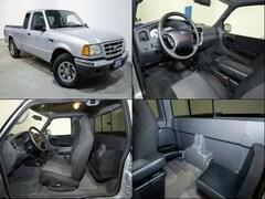 2003 Ford Ranger XLT 4.0L Appearance Truck