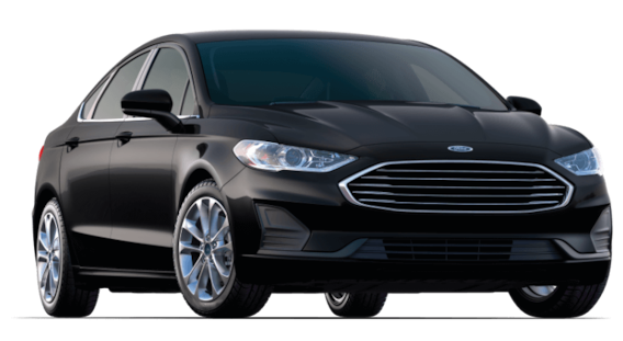 Lease A Ford >> 2020 Ford Fusion Lease 309 Mo For 36 Months W K Ford