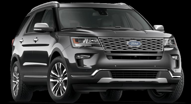 Ford Explorer 2017 Lease >> 2019 Ford Explorer Lease 329 Mo For 36 Mos W K Ford