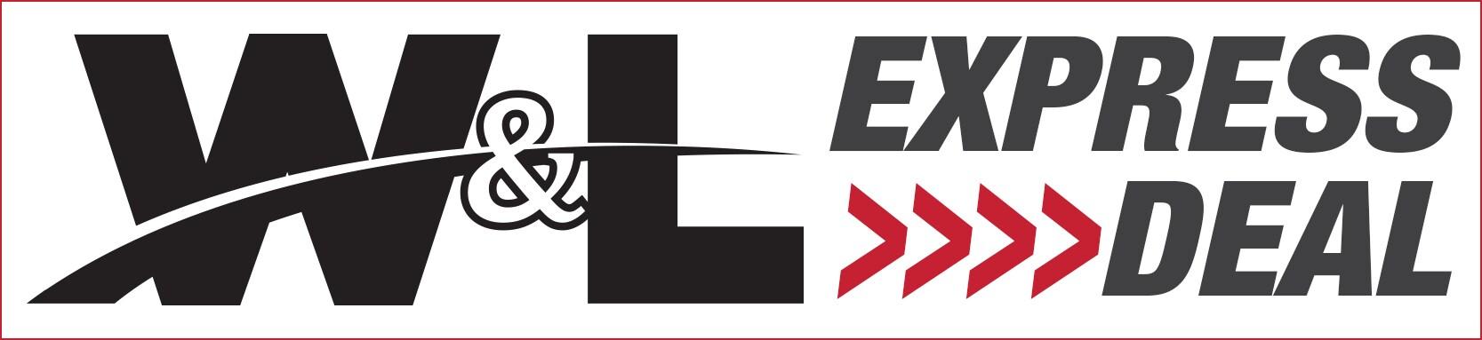 W&L Express Deal