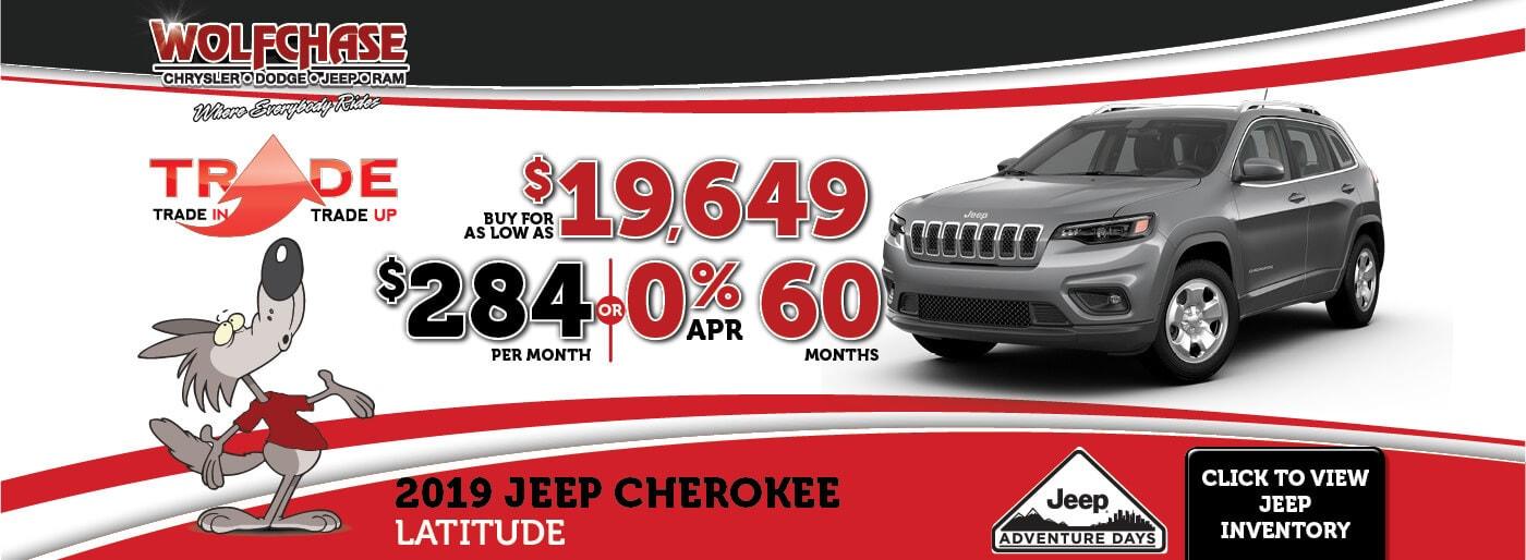 Dodge Dealership Memphis >> Wolfchase Chrysler Dodge Jeep Ram Dealer Memphis ...