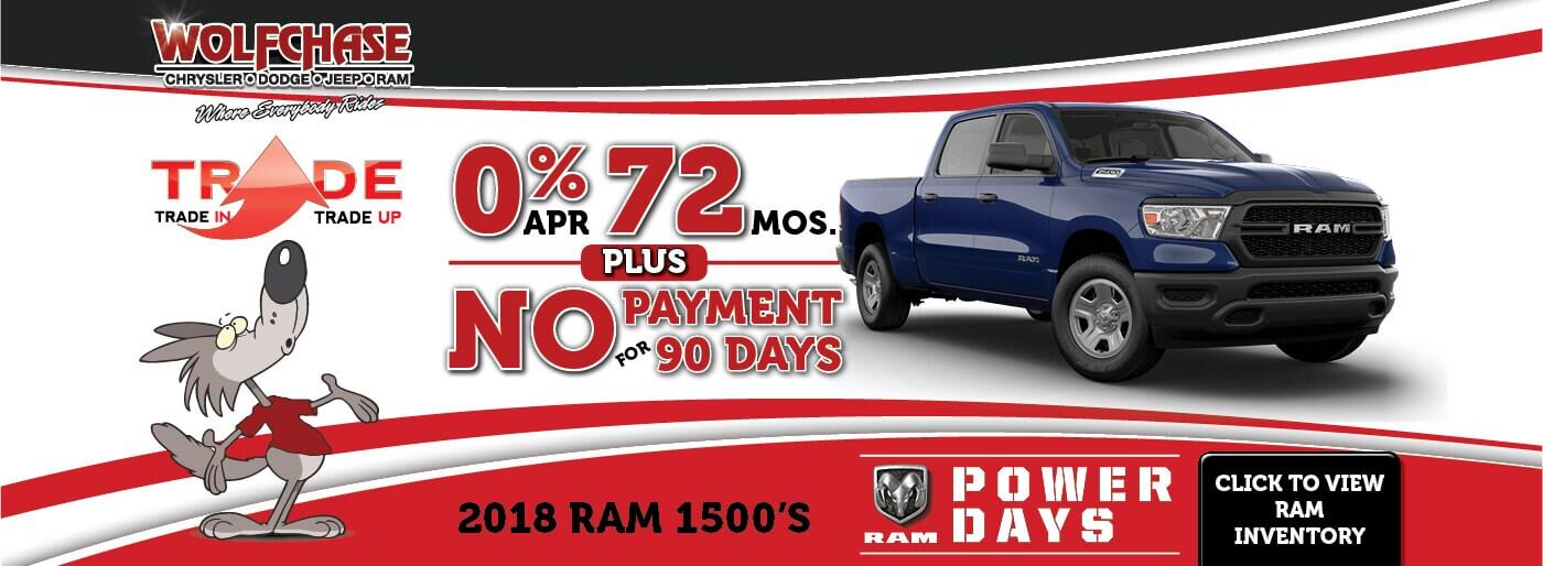 Used Car Dealerships In Memphis Tn >> Wolfchase Chrysler Dodge Jeep Ram Dealer Memphis, Collierville, Millington TN, Southaven MS ...