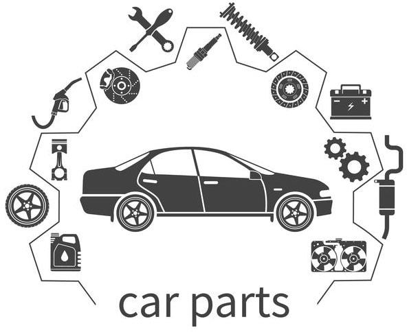 Aftermarket OEM Car Parts Answers