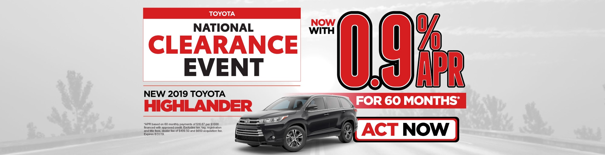 New and Used Toyota Dealer Cordova | Wolfchase Toyota Serving Memphis