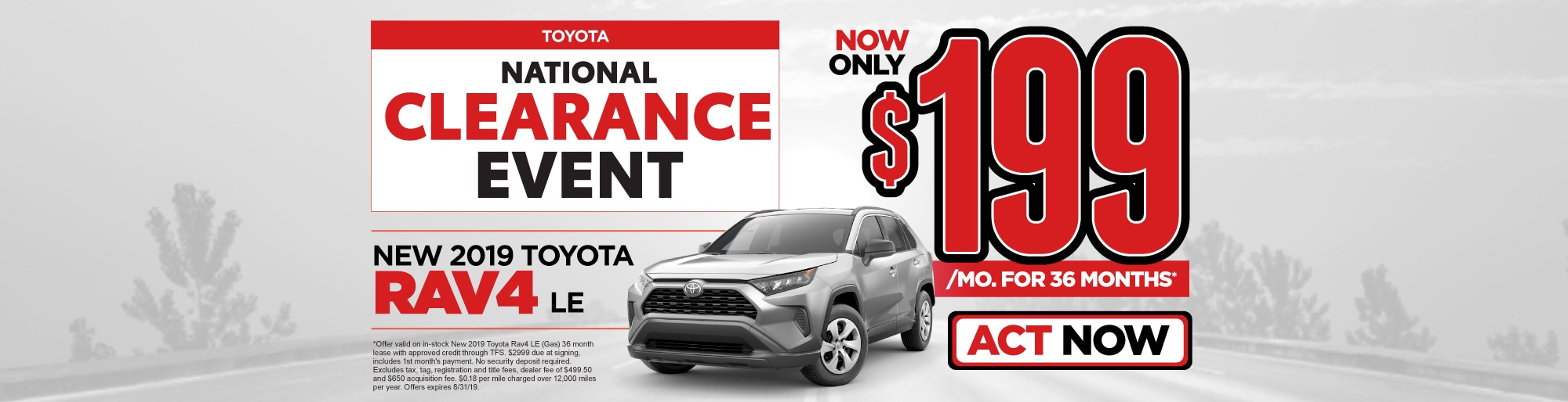 New and Used Toyota Dealer Cordova | Wolfchase Toyota