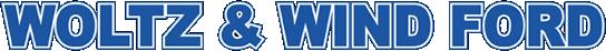 Woltz & Wind Ford