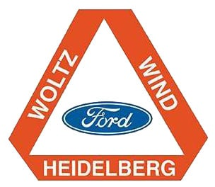 www.woltzwindford.com