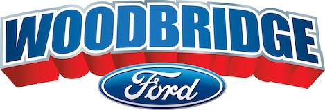 Woodbridge Ford