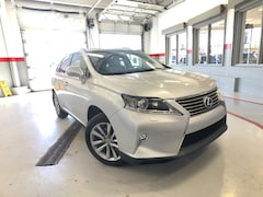 2015 LEXUS RX 350 TOURING|LEATHER|ROOF|NAVI|LOW-KMS|LIKE NEW!! SUV