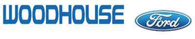 Woodhouse Ford Inc.