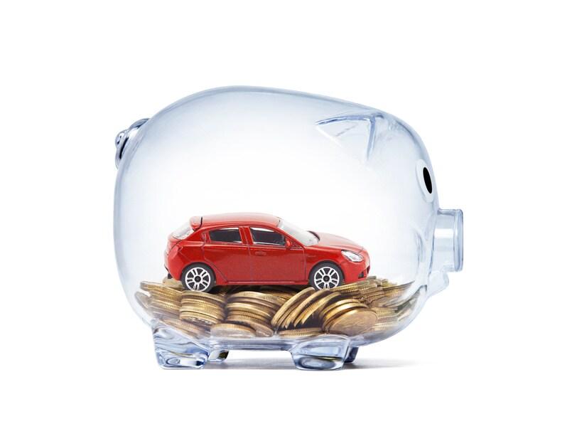 What Does Financing A Car Mean >> Finance Terms Chrysler Financing Chrysler Dealership